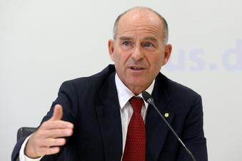 Vermisster Tengelmann-Chef für tot erklärt