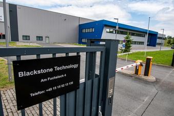 Blackstone verzehnfacht in Döbeln die Produktion