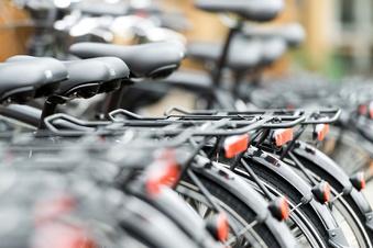 Präzisere Angaben zur Fahrrad-Affäre