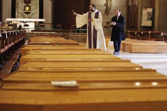 Jetzt mehr als 10.000 Corona-Tote in Italien