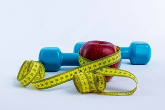 Operation gegen krankhaftes Übergewicht