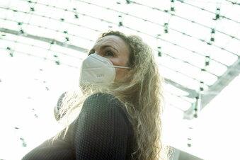 Was können FFP2-Masken besser als Alltagsmasken?