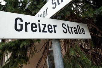 Raumfahrer-Straße in Riesa soll kommen
