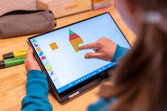 Die besten E-Learning-Angebote für Schüler