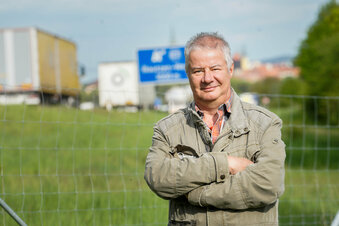 A-4-Lärmschutz: Was wird aus Kretschmers Versprechen?