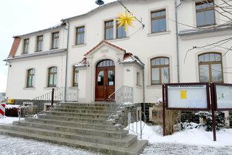 Leutersdorf will Fördergeld nicht hergeben