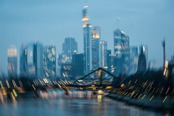 Panama Papers: Banken im Visier