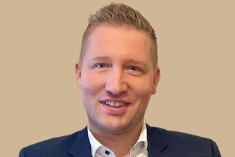 Bad Gottleuba: Noch ein Bürgermeister-Kandidat