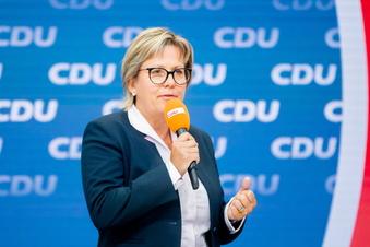 "Laschet: Klepsch ""weiß, wie Ostdeutschland tickt"""