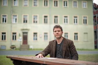Kamenz: Gericht entscheidet gegen Schulprojekt