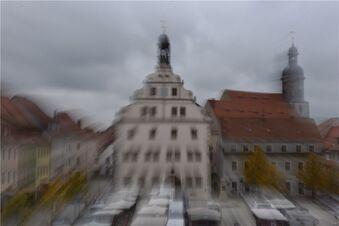 Schleier über den Finanzen im Dippser Rathaus lüftet sich