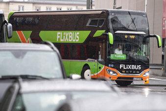 Flixbus und Blablabus stellen Betrieb ein