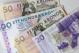 Schweden will staatliche Digitalwährung einführen