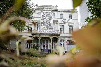 Rückendeckung und Kritik für Görlitzer Stöcker-Pläne
