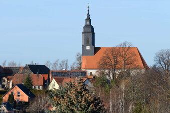 Mehrere Orte in Sachsen mit Inzidenzwert über 1.000