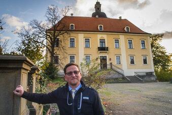 """Wollen neuen Kindergarten bauen"""