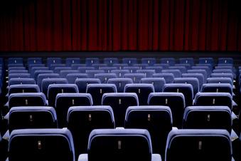 Sachsens Kinobetreiber von Lockerungen überrumpelt