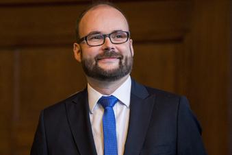Lehrer schreiben offenen Brief an Sachsens Kultusminister
