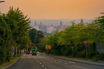 Dresden: Eine Woche voller Höchstwerte