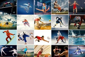 Wer hilft gegen Missbrauch im Sport?
