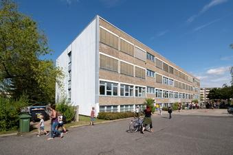 Wie geht es mit Dresdner Unischule weiter?