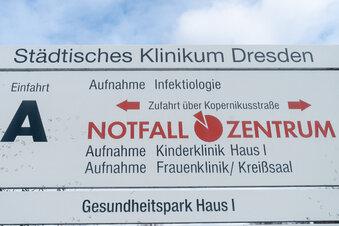 Krankenhaus Neustadt doch ohne Notaufnahme?