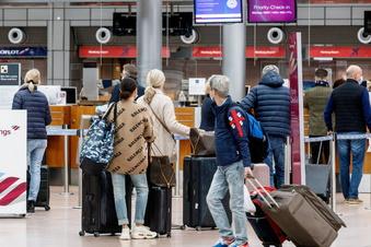 Hunderte Zusatzflüge nach Mallorca