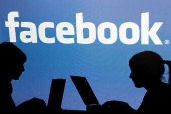 Facebook geht gegen Antisemitismus vor