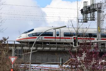 Bahn will 2.000 Brücken sanieren