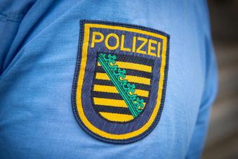 Serie von Explosionen in Leipzig: Haftbefehl gegen Verdächtigen