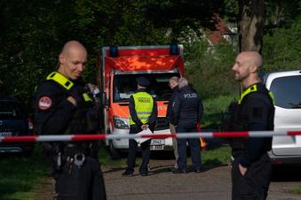 Totschlag an Nieskyer: Polizei kennt den Täter