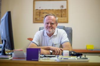 Warum Nieskyer Patienten keinen neuen Arzt finden