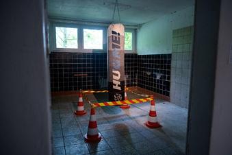 Görlitz: Zukunftsvisionen fordern zum Umdenken auf