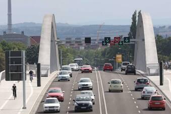 Welches Verkehrssystem kann sich Dresden leisten?
