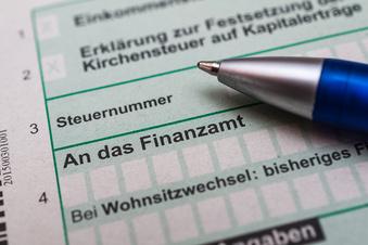 Neues zur Steuererklärung 2019