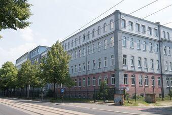 Kritik an geplantem Ankerzentrum
