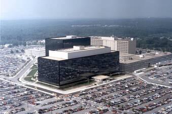 Kann die NSA jedem Handy folgen?