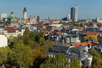 Leipzig knackt die magische 600.000