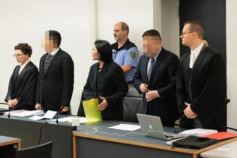 Diplomaten wegen Heroinschmuggels verurteilt