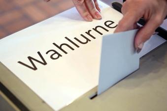 Erzgebirgskreis: Das Ergebnis zur Bundestagswahl 2021