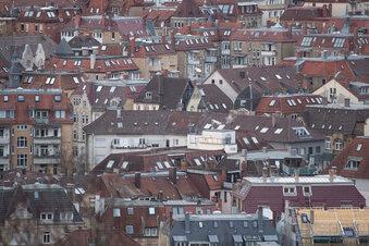 Sachsen will Wohnungen bei Grundsteuer entlasten