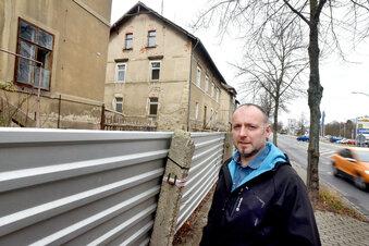 Diese Häuser sollen 2020 abgerissen werden