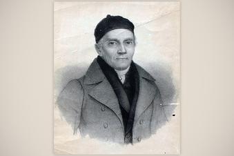 Bautzens vergessener Starkomponist