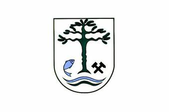 Ausschreibung der Gemeinde Lohsa