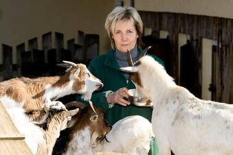 Bischofswerda: Tierpark fordert Öffnung