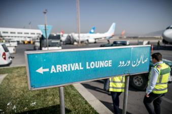 Migration: EU macht Druck mit Visa-Politik