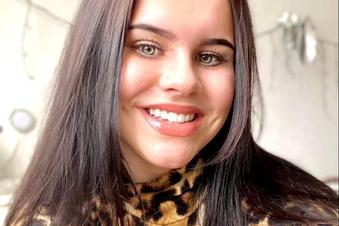 Tote 16-Jährige: Jetzt meldet sich die Familie zu Wort
