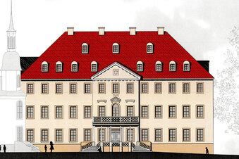Kamenzer OB kritisiert Schulverein