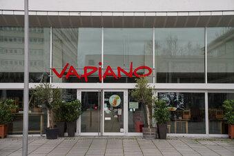 Vapiano stellt Insolvenzantrag