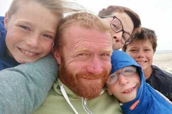 Familie aus Wachau erlebt Solidaritätswelle